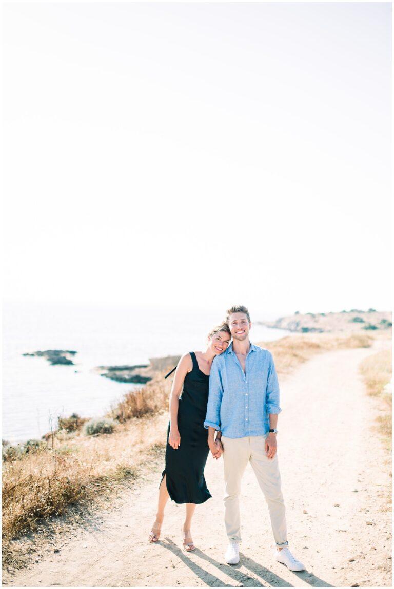 Gamos Antiparos Wedding Greece 001