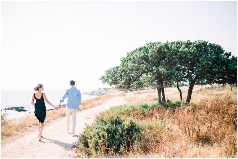 Gamos Antiparos Wedding Greece 002