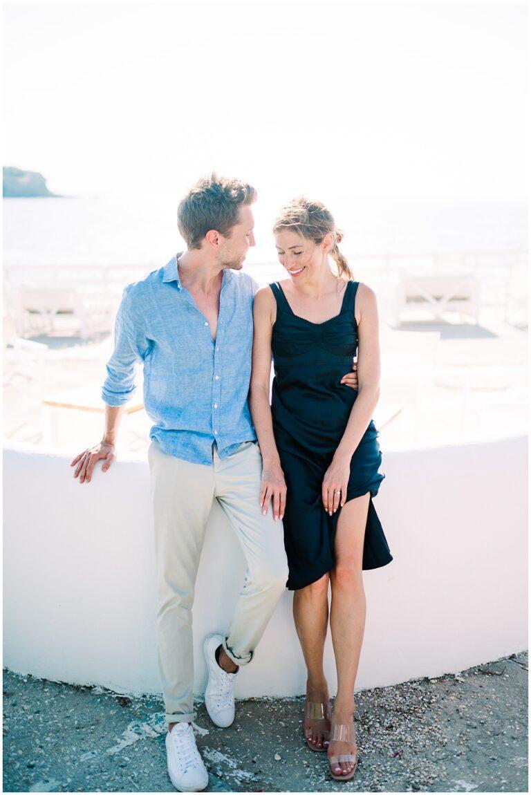 Gamos Antiparos Wedding Greece 003