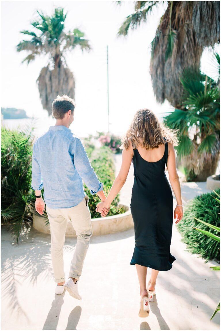 Gamos Antiparos Wedding Greece 006