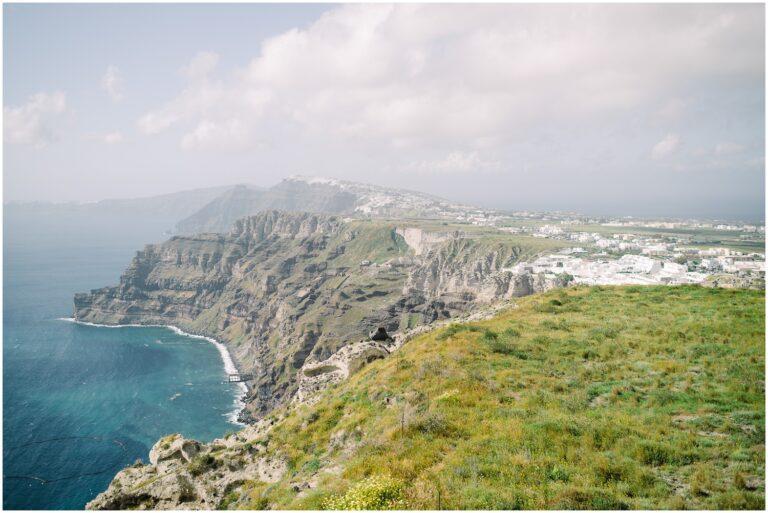 Santorini Wedding Greece 001