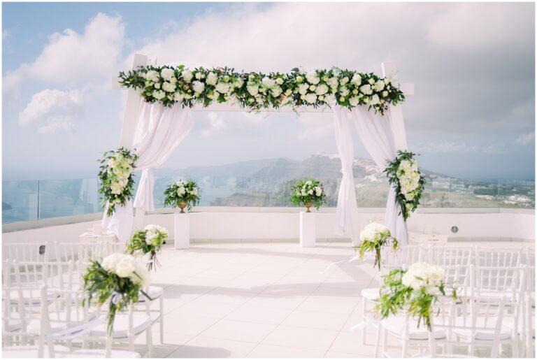 Santorini Wedding Greece 002