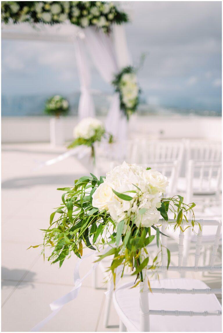 Santorini Wedding Greece 004