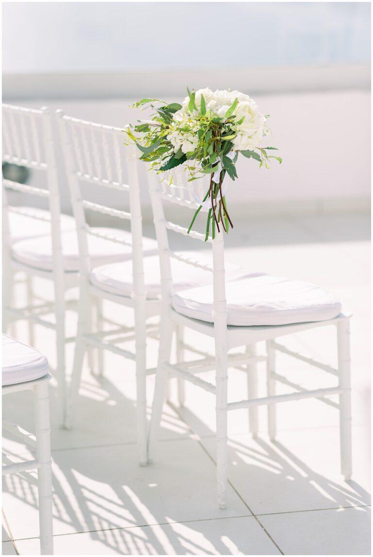 Santorini Wedding Greece 005
