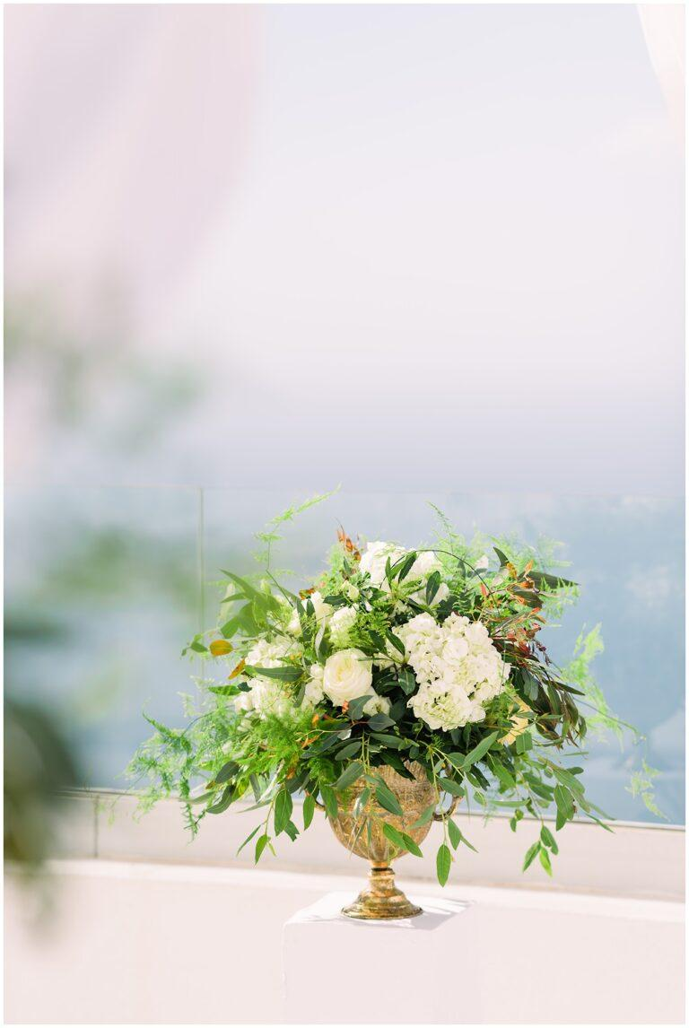 Santorini Wedding Greece 006