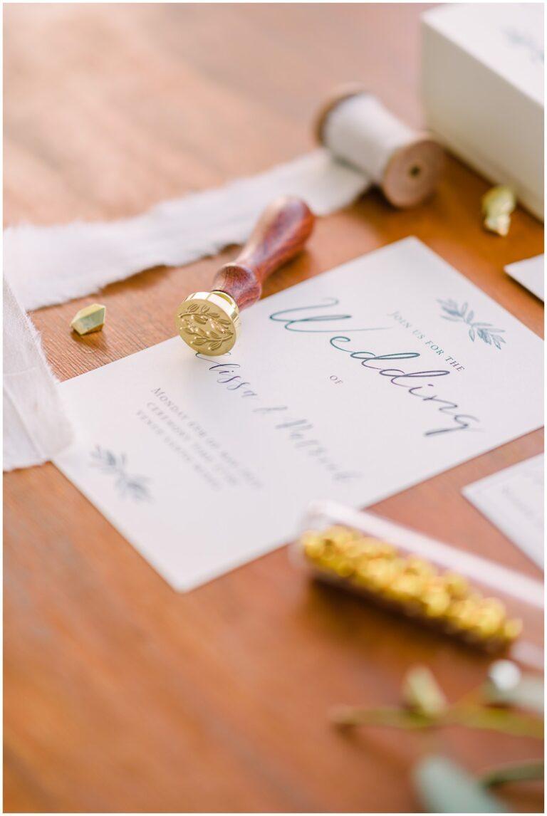 Santorini Wedding Greece 007