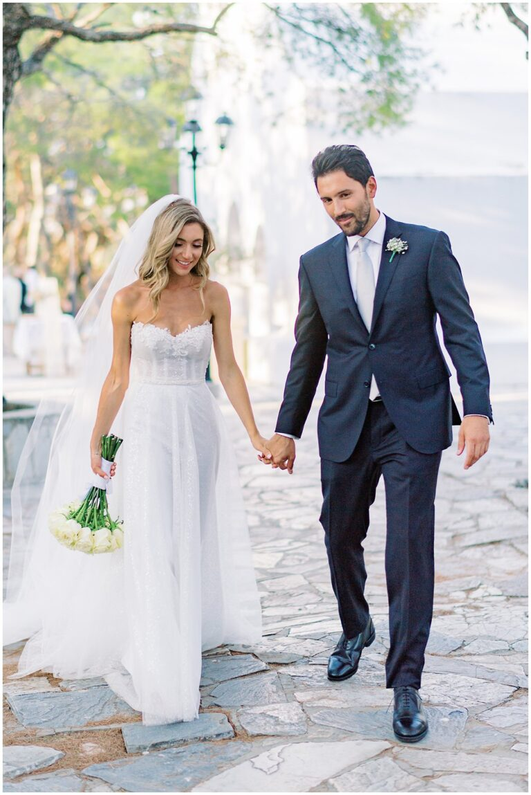 Gamos Athina Island Wedding Athens Riviera 080